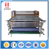 Fabrics Heat Trasfers Machine for Textile