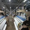 High Quality Dobby Water Jet Loom Weaving Machine