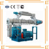 Factory Supplier Mini Feed Pellet Machine