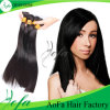Wholesale Virgin Hair 100% Unprocessed Brazilian Human Hair Extensions