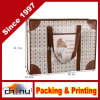 Promotion Shopping Packing Non Woven Bag (920037)