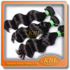 Competitive Price of Brazilian Virgin Human Hair