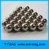 Strong D10mm Ball Neodymium Magnet Sphere