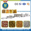 full production line dog food making machine