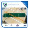 High Quality Cut Wire (PVC &Galvanized ADS-CW-01)