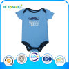 Wholesale Baby Clothings