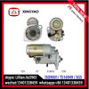 Denso Auto Starter Motor for Chevrolet Gmc Iseki Opel (2-21193-ND)