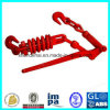 Forged Steel Load Binder/Chain Tensioner for Sale