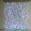 IP65 Christmas LED Curtains Lights for Weddings