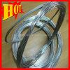 Tini Alloy Nitinol Wire Price Per Meter