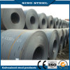 Hr Coil/Prime Low Carbon Steel Hot Rolled Coil