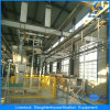Sheep Slaughtering Line Sheep Processing Line Slaughtering Equipment