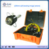New Arrival! 29mm Self-Leveling Drain Pipe Inspection Camera