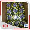 Self Adhesive Fabric Tape/ Self Adhesive Bitumen Tape/Self Adhesive Waterproof Tape