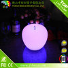 Christmas LED Decoration