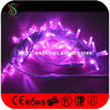 IP65 Rubber Wire String Light for Outdoor Decoration