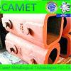 Flat Type Steel Casting Ingot Mold