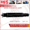 Shock Absorber 0 307 111 307 111 for Scania Truck Shock Absorber