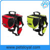 Dog Carrier Bag for Dog Backpack Shoulder Travel Carry Bag