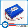 Lithium Battery Pack 11.1V/2200mAh