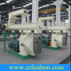 Ring Die Animal Feed Pelletizer, Feed Pellet Mill Machine