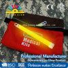 Medical Bag Brightness Glow Sticks