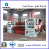 Hydraulic Baling Press Machinery for Waste Paper