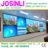 P5 Indoor LED Advertising Digital Display Screen