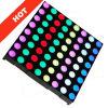 RGB LED DOT Matrix Display with Full Colors