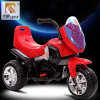 Wholesale Pingxiang Factory Mini Motorcycle with Cheap Price