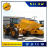 Pay Loader with Weichai Engine (LW500KL)