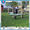 Grass Rubber Mat Antibacterial Floor Mat Parking Rubber Mat Safety Rubber Mat