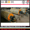 Permanent Wet Magnetic Separator, Drum Magnetic Separator Mining Machine
