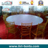 Nice High Quality Wedding Table Decorations for Sale