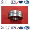 Precision Finished Tungsten Carbide Roll Rings