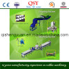 Good Price Waste Plastic for Recycle Machine