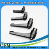Adjustable Handle for Packaging Machinery