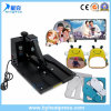 T-Shirt Heat Press Transfer Machine for Sale