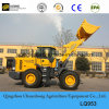 Large 5ton 953 Hot Sale Sdlg Model Loader
