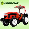 Tractor Foton454