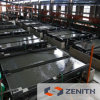 Zenith High Efficiency Iron Ore Separator Machine