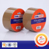High Quality Coffee BOPP Packing Tape with Card