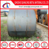 Prime Ss400 A36 Q235B Q345 Hot Rolled Steel Coil