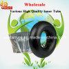 Various Size Forklift Tyre Inner Tube (8.25-15 8.25-12)