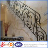 High Quality Wrought Iron Security Rail