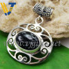 Hot Sale Zinc Alloy Necklace Jewelry