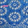 Stretch Lace Fabric for Women Dress