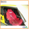 Universal Nylon Waterproof Car Seat Cover (SC-001)