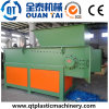 Plastic Granulator Crusher Shredder