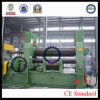W11S-10X4000 hydraulic Type 3-Roller steel Rolling and Bending Machine